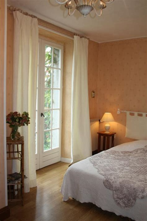 chambre d hote giverny location chambre d h 244 tes n 176 6135 224 giverny g 238 tes de