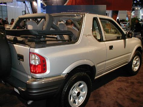 best car repair manuals 2001 isuzu rodeo sport electronic valve timing service manual how to replace a 2002 isuzu rodeo sport blower motor how to remove headliner