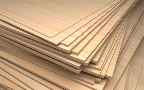 Papan Kayu Multiplek mengenal triplek atau kayu lapis arsitag