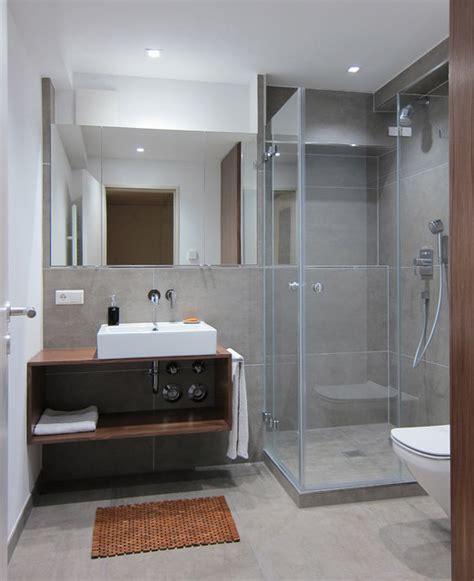 unterschrank für waschmaschine badezimmer idee waschmaschine