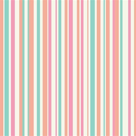 Stripe Pastel sparkle stripe pastel arthouse