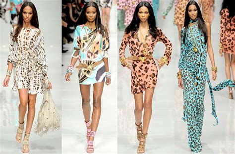 chanel iman runway chanel iman joan smalls jourdan dunn featured on