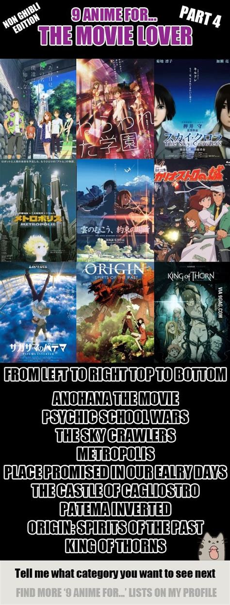 film edition ghibli 159 best images about anime club activities on pinterest