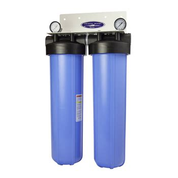 buy whole house water filter buy whole house water filter 28 images omni pentair u25 s 05 whole house filter