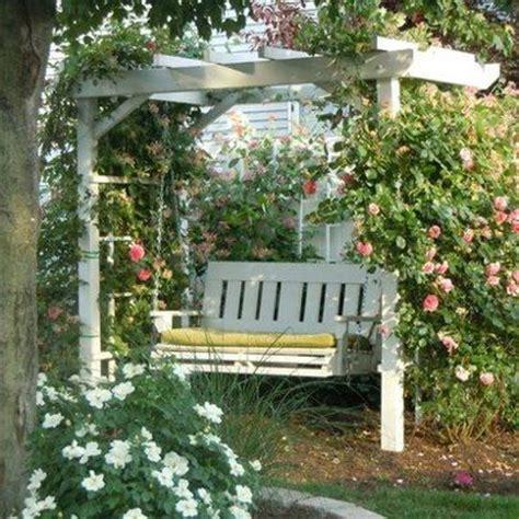cottage garden decor cinnamon cottage cottage garden decor