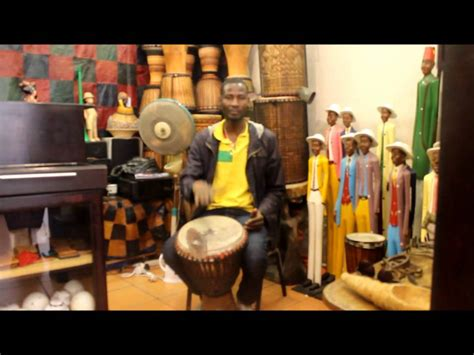 african drum tutorial youtube how to play the djembe drum youtube