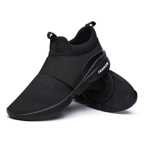 fashion sports shoes fashion s mesh breathable sports shoes running shoes