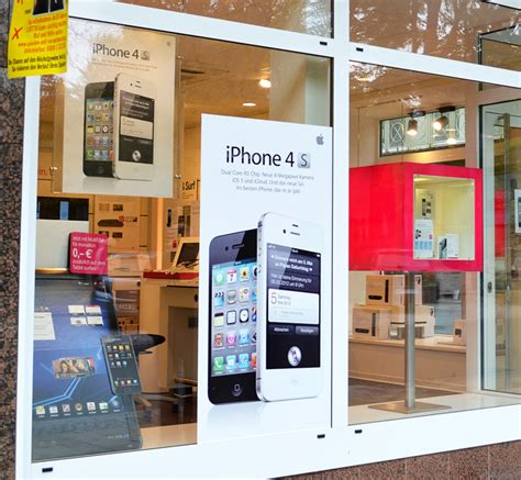 t mobile germany the iphone in germany and europe the german way more