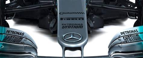 Nico Rosberg F1 Amg Mercedes 0034 Casing For Oppo Neo 7 A33 Hardcase nico rosberg kami menang tahun lalu karena qualcomm