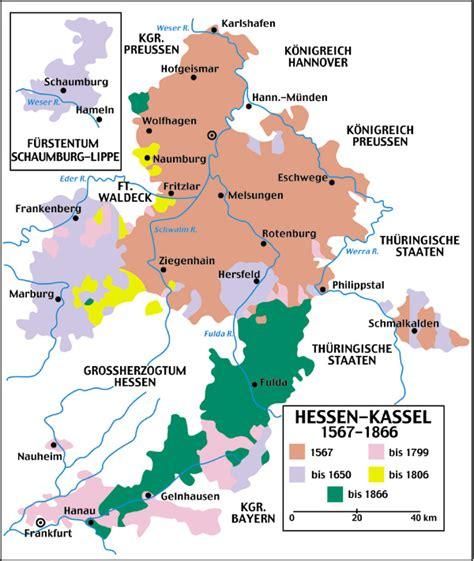 Hessen Germany Birth Records Harrisdocuments