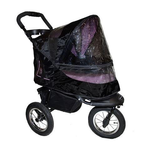 pet gear stroller pet gear no zip nv pet stroller reviews wayfair