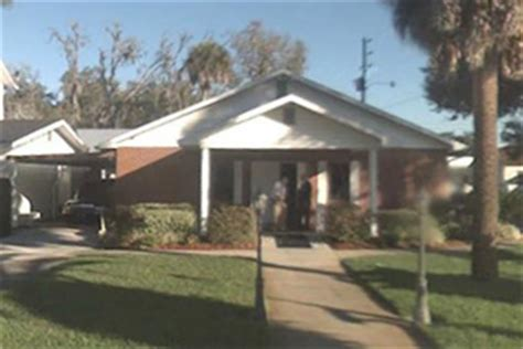 purcell funeral home bushnell florida fl funeral