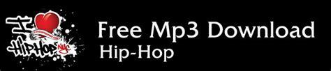 download mp3 album hip hop free mp3 download hip hop amoyshare free mp3 finder