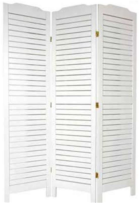 Plantation Shutter Room Divider by Plantation Shutters Room Divider Quot Home Is Where The