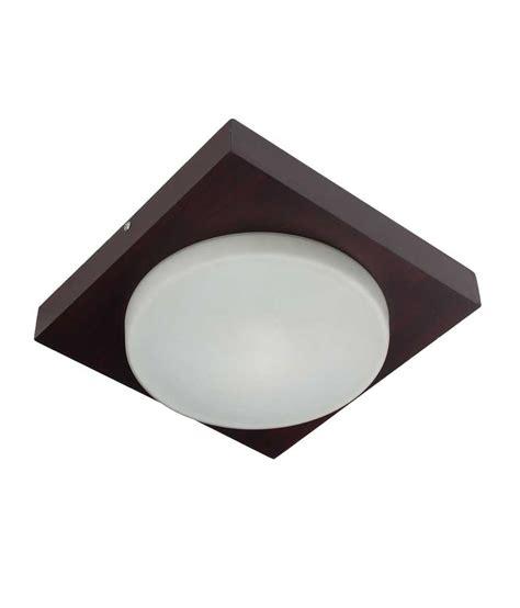 learc designer lighting ceiling light canopy cl364 buy