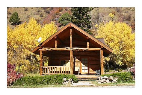 Cabin Rentals Wyoming by Pin By Carolyn Beth On Wyoming