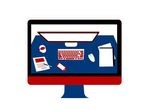 uffici virtuali darsena office park coworking uffici arredati e sale