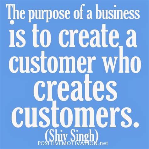 Business Quotes Positive Business Quotes Quotesgram