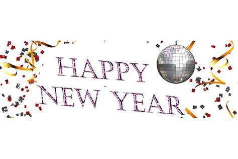 new year banner free happy new year veggies co uk