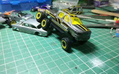 how to customize hot wheels diecast cars   my custom hotwheels