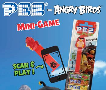 Happy Meal Turtles 2016 Exdisplay angry birds codes where to find birdcodes unlock exclusive content and mini