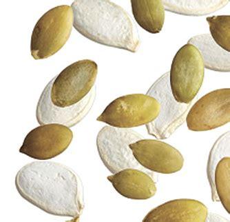 alimenti vegetariani ricchi di proteine 8 alimenti ricchi di proteine per i vegetariani dietando
