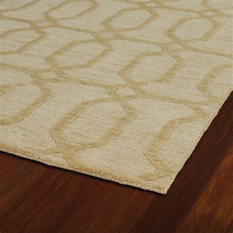 modern rugs direct modern rugs direct kaleen imprints modern ipm 03 rugs