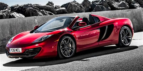spyder car spider car search car inspiration