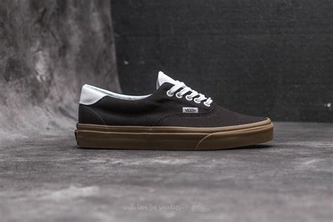 vans era gum vans era 59 gum sole www pixshark images galleries