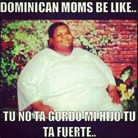 Dominican Memes - dominicans be like quotes quotesgram