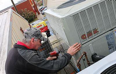 Mr Quik Plumbing by Heating Ac Repair Columbus Indiana Plumber
