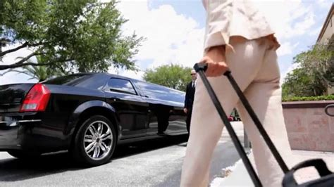 best car rental italy car rental luxury vegas car rental luxury kuala lumpur