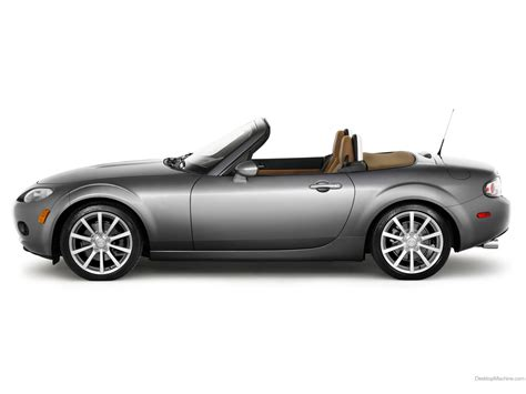 mazda araba mazda mx5 42 1024jpg picture to pin on pinterest thepinsta