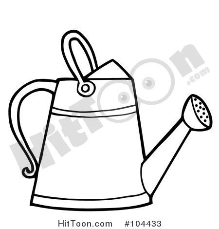 garden shovel coloring page shovel garden colouring pages sketch coloring page