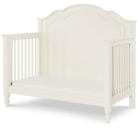 Legacy Convertible Crib Grow With Me Convertible Crib By Legacy Classic Wolf And Gardiner Wolf Furniture