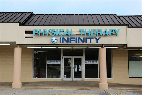 infinity physical therapy physical therapy youngstown infinity physical therapy