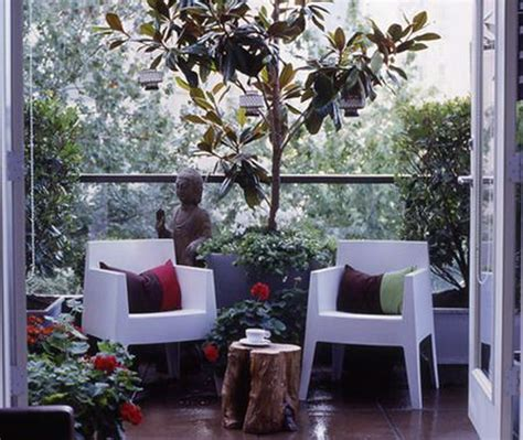 small apartment design zen amazingly pretty decorating ideas for tiny balcony spaces