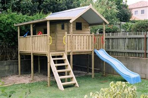 kids cubby house designs best 20 kid forts ideas on pinterest diy playhouse outdoor forts and backyard