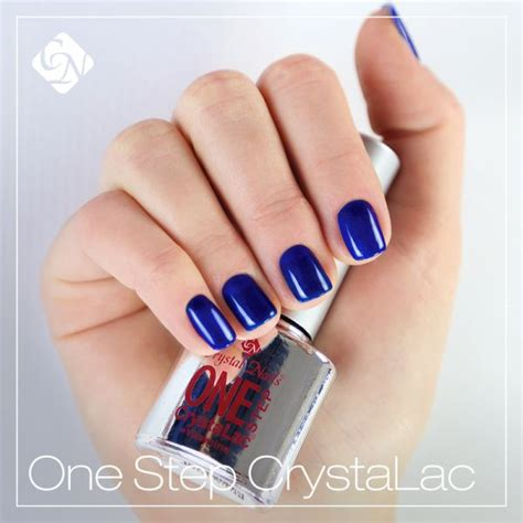 Nail Products by Nails Webshop Products