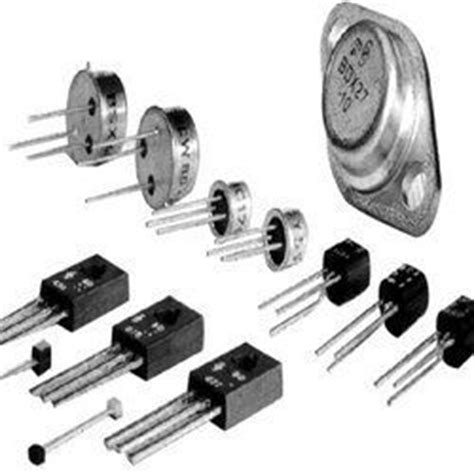 transistor tpb transistor que es 28 images dispositivos semiconductores diodos y transistores blogodisea