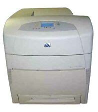 11x17 color printer 11x17 color laser printer ebay