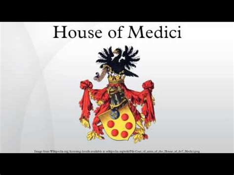 medici house princes of ottajano wikipedia photos and videos