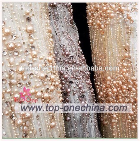 Bahan Kain Tulle Tile Tille Lace nigeria wedding dress lace fabric beaded lace tulle wholesale lace buy nigeria
