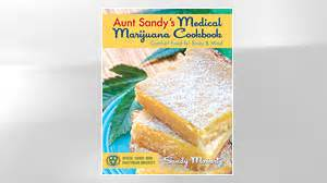 the marijuana cookbook 40 ganja gourmet recipes â how to cook with cannabis books marijuana cookbook a sign of changing attitudes