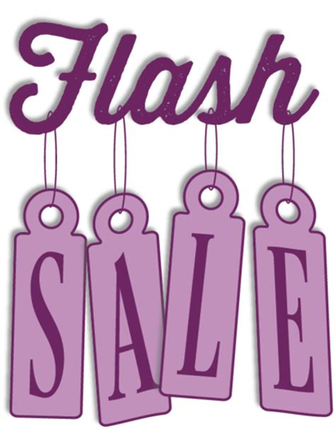 home decor flash sales our daily bread designs blog flash sale 1 day only