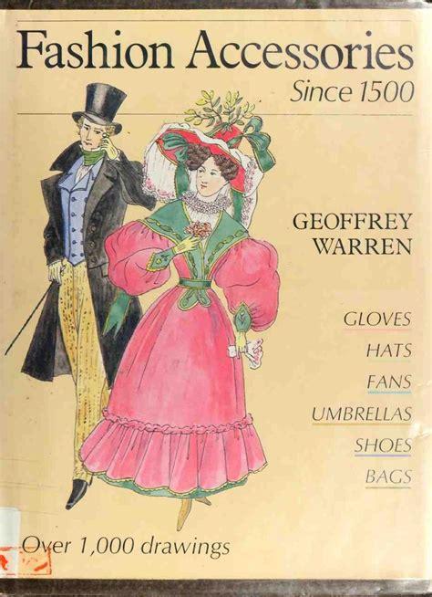 libro fashion a history from mejores 92 im 225 genes de libros de moda en libros de moda dise 241 o de moda y