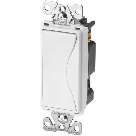 aspire cooper wiring devices catalog diagrams auto parts