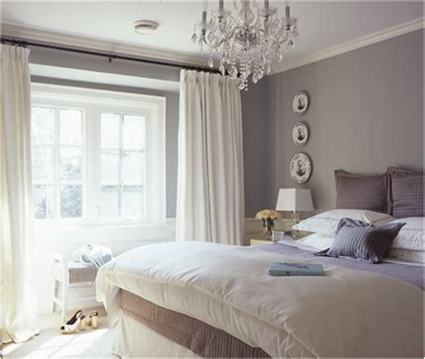 pretty bedroom colors not pink and beautiful teen girl bedrooms room design ideas