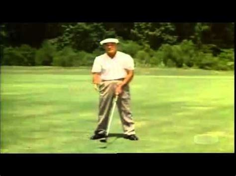 golf swing guru golf swing guru video youtube