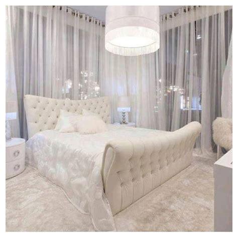 sexual bedroom ideas sexy bedroom white charisma design http www squidoo com